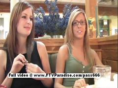 leslie-and-danielle-stunning-lesbian-teen-babes-talking-at