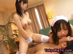 busty-japanese-babes-in-hot-threesom-part3