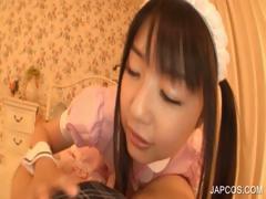 asian-maiden-licking-guy-s-body