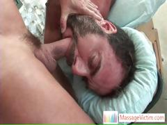 dodge-wolf-gets-his-first-gay-massage-part1