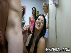 group-lesbian-sex-action