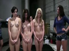 naked-college-girls-wrestling-in-oil