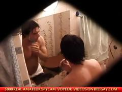 caught-masturbating-in-bathroom