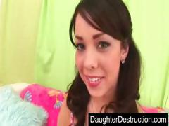 cute-young-teen-daughter-fucked-hard