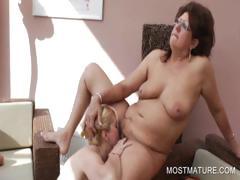three-mature-lesbos-rubbing-pussies