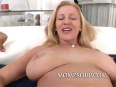 pierced-robot-crazy-pussy-owned-by-milf-is-about-to-get