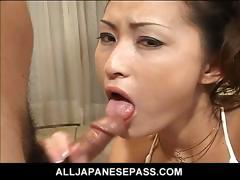 japanese-goddess-in-white-on-her-knees-sucking-dick