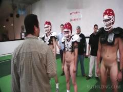 students-playing-football-naked-for-fraternity