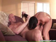 latina-girl-shows-how-to-ride-cock-part6