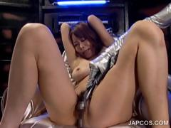 japanese-slave-gets-twat-vibed-in-3some