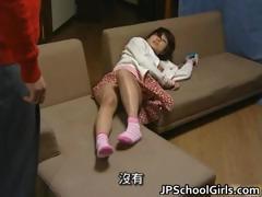 extremely-hot-japanese-schoolgirls-part2