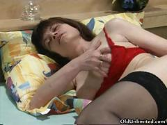 horny-mature-housewife-masturbating-part5