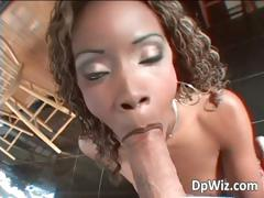 sexy-ebony-babe-gets-dp-by-two-white-part1