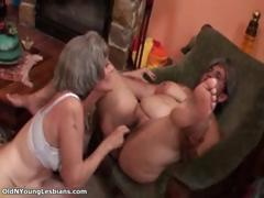 old-and-young-lesbians-go-crazy-sucking-part5