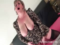 trashy-mature-dildoing-pink-cunt
