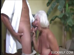 blowjob-with-horny-blonde-cougar