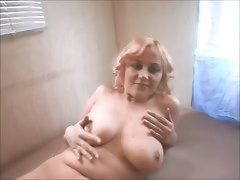 sexy-rita-shows-and-massages-her-big-tits