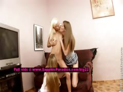 nichol-and-traci-and-yvette-lusty-lesbo-girls-undressing