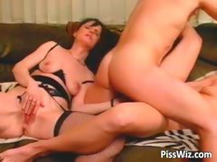 two-horny-milfs-are-getting-fucked-part6