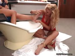 two-hot-blonde-lesbians-going-crazy-part4