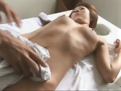 yuna-momose-trades-clothes-for-sexual-part4