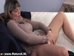 older-mature-woman-enjoys-laying-part6