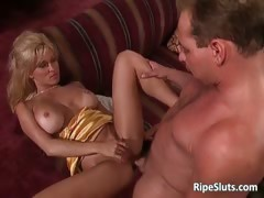 gorgeous-busty-mature-blonde-gets-that-part1