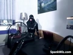 girl-in-latex-gets-her-hot-sexy-body-part6