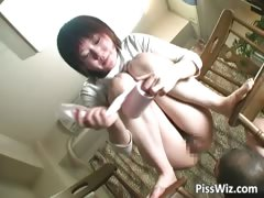 cute-hairy-asian-slut-pisses-her-man-all-part2