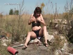 steamy-mother-gets-her-hairy-muf-pounded-part1