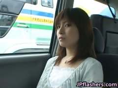 free-jav-of-anna-nanba-kinky-asian-babe-part3