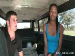 ebony-teen-talked-into-sex-in-the-bus