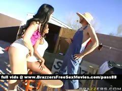 two-sluts-outside-at-a-farm
