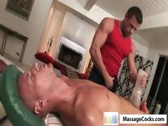 massagecocks-tasty-latino-massage