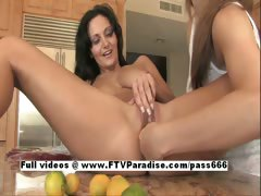 luna-tender-busty-girl-gets-fruits-in-the-pussy