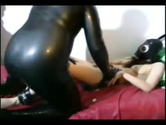 sexy-slave-girl-getting-tortured