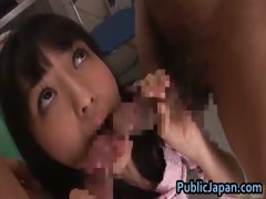 aino-kishi-asian-doll-gets-hot-gangbang-part1