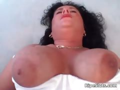 busty-horny-mature-brunette-gives-part4