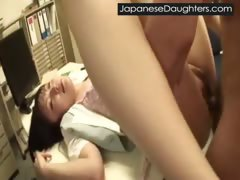 young-japanese-teen-violation