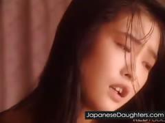 assault-that-japanese-teen-ass