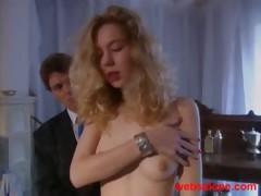 french-amateur-france-profonde-5