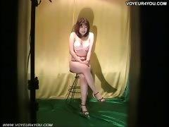 lingerie-model-sexy-voyeur