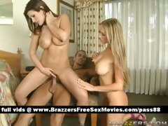 two-sexy-blonde-sluts-on-the-floor-get-a-blowjob