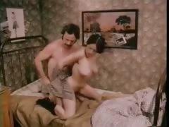 vintage-classic-retro-pornstar-colette-choisez-patricia