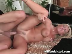 bad-blonde-milf-with-big-tits-drives-part2