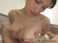 big-tits-real-asian-nayuka-gets-her-part3