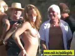 outdoor-pool-party-ends-in-public-orgy