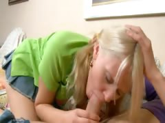 blonde-russian-having-huge-dick-inside