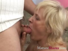 chubby-mature-alice-with-her-new-boy