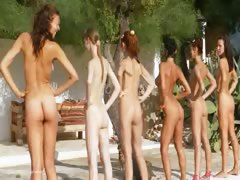 six-naked-teens-by-the-pool-from-russia